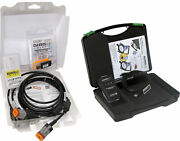 Diag4 Bike Serial Diagnostic System Software Usb Interface At 531 5090