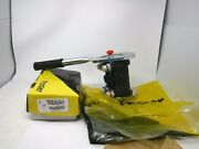 Oem John Deere Tractor/loader Multicoupler 520 And 540m New In Box