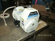 Masterflex Easy Load 77601 Variable-speed Air-powered Drive Model 7589-30