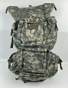 North American Rescue Combat Casualty Response Kit Warrior Aid And Litter Carrier