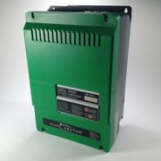 Control Techniques V2200 Variable Frequency Inverter 22kw New Nmp
