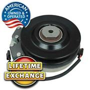Replacement For Poulan 539109580 Pto Free Expedited Shipping