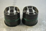 Ducati Panigale 1299-sl 12222072ea Cylinders+pistons A With Piston Pins