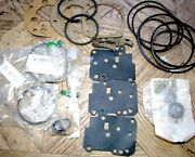 .1958-1959-1960-1961-1962 Powerglide Small Parts Lot