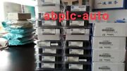 New Sealed Ge Ic693acc305 Eeprom Chips Qty 4 Moduleshipping Dhl