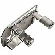 7 Wausau Paper Opticore Adapters For Stainless Steel Recessed Tissue New