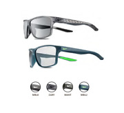 Nike Premier Leaded Glasses X-ray Radiation Safety - 0.75mm Lead Glass