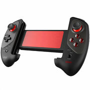 Ipega Pg-9083s Game Controller Bluetooth Wireless Joystick For Iphone Android
