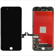 Us Lcd Screen Display Touch Digitizer Assembly For Iphone 5 5s Se 6 6s 7 8 Plus