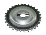 Lada Niva Multipoint Injector Timing Chain Oil Pump Sprocket 2123-1011220