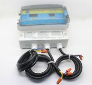 Swimming Pool / Spas Water Orp/ph Digital Controller Monitor 220v