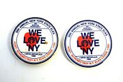 2 1982 Bowling Tournament 35th Annual New York State Elks Lodge 480 Pins