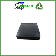 Samsung Officeserv 7030 Ccu Telephone System W/o Side Cover