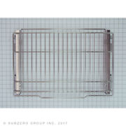 New Wolf Oven Sliding Rack - Wall Oven 30 L-series E-series Models Sws