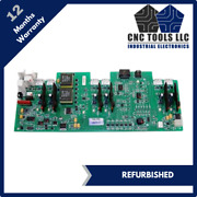 Haas 4058b Pcb Board Only For 20hp 40hp 60hp Vector Drive Vf1 Vf 2 Vf3 Vf4 Vf5