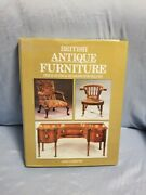 British Antique Furniture Price Guide And Reasons For Values. John Andrews.