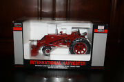Speccast International Harvester Mccormick Farmall 400 With 33a Loader 1/16