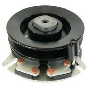 Pto Clutch Fits Ariens Ezr 1440 1540 And 1648 03601800 145028 532145028 1708536