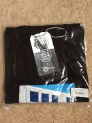 Leviandrsquos Tee 13th Witness Ntwrk All Star Size Xl