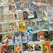 1997-98 Thru 2012 Press Pass Collectors Edge Panini Cards. Pick From Pulldown