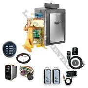 Ramset 3100 Gate Openers Kit 4 Residential And Commercial Automatic Operators