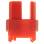 Te Connectivity 100525-9 Conn Coding Male Key Z-pack 2mm Bag Of 500