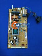 Lt0748001 Genuine Low Voltage Power Supply Pcb Assembly Brother Mfc9320cw Print