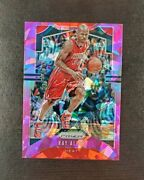 Miami Heat Choose Your Singles Inserts Parallels Rookies Updated 2/26