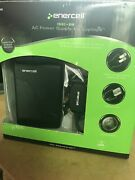 Enercell 19vdc 90w Ac Power Supply For Laptops Lightly Used
