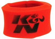 Kandn Filters 25-3460 Airforce Pre-cleaner Foam Filter Wrap