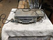 1956 Chrysler 300 Imperial Newyorker Windsor Town And Country Search Tune Radio