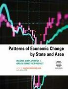 Patterns Of Economic Change By State And Area 2018 Income Employment And Gross