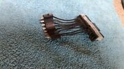 1960 1970 1968 72 Chevy Truck Parts Turning Signal Harness Original Vintage