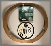 18416 Greenlee Replacement Package Kit Fits 960saps Hydraulic Pump Seal Orings