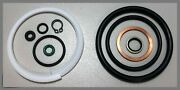 06778 Greenlee Replacement Seal Kit Fits Hb.7924 50067788