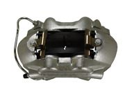 Disc Brake Calipers Loaded W /pads For 1967 Ford Mustang K/h Right Side Only