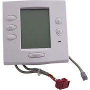 Service Control, Zodiac Jandy Aqualink Onetouch, With Cable