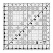 Creative Grids 12.5 Square Quilting Ruler Template [cgr12]