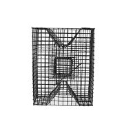 Joy Fish Commercial - Grade Pinfish Wire Trap 18 X 14 X 8