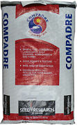 On Backorder Seedranch Compadre Zoysia Grass Seed - 25 Lbs.