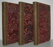 Charles Dickens / Master Humphrey's Clock Comprising The Old Curiosity 1st Ed