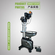 Pre-order Great Deal Advance Yandt 989h Ping Pong Table Tennis Robot Ball Machine