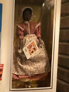 1989 Gone With The Wind Prissy By World Doll 71071 ☆ Limited Edition ☆
