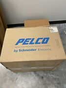 Pelco Ipsxme-2 Brand New In Box Ip Explosion Proof Camera