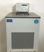 Ertco Tcs200-35 Precision Tcs Thermometry Calibration System