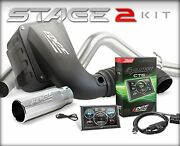Edge Products 19121-d Stage 2 Performance Kit