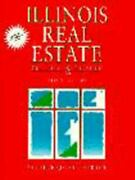 Illinois Real Estate Principles And Practices Paperback Ralph A
