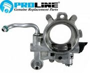 Prolineandreg Oil Pump For Stihl 044 Ms440 Chainsaw 1128 640 3205