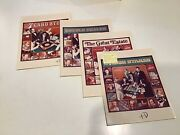 Jerry Lewis 1974 Photo Shoot For Hasbro Toys Collection Amazing