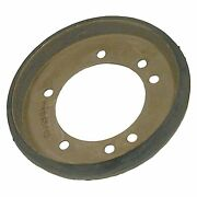 New Stens 240-394 3 Friction Drive Disc For Ariens Case Snapper Snow Throwers
